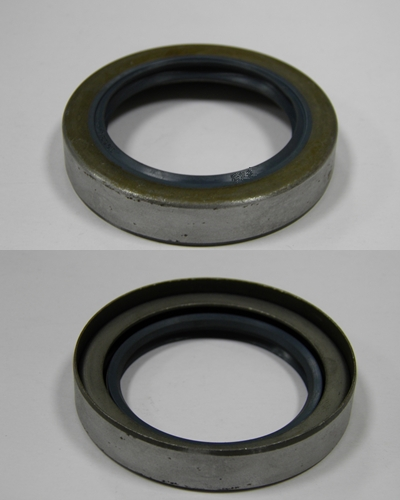 Oil Seal, Shaft Seal, TC/TB - SHAFT SEALS - Product - YC
